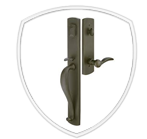 Top Locksmith Services Raleigh, NC 919-769-1092